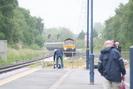 2009-06-17.7505.Birmingham.jpg