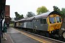 2009-06-17.7511.Birmingham.jpg