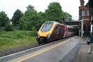 2009-06-17.7517.Birmingham.jpg