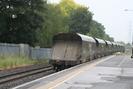 2009-06-17.7522.Birmingham.jpg