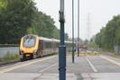 2009-06-17.7534.Birmingham.jpg