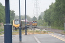 2009-06-17.7535.Birmingham.jpg