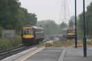 2009-06-17.7540.Birmingham.jpg