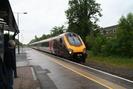 2009-06-17.7546.Birmingham.jpg