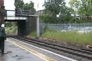2009-06-17.7547.Birmingham.mpg.jpg