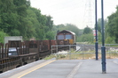 2009-06-17.7552.Birmingham.jpg
