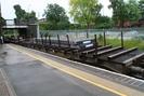 2009-06-17.7553.Birmingham.jpg