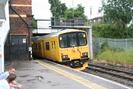 2009-06-17.7564.Birmingham.jpg