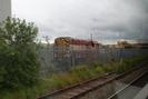 2009-06-17.7565.Birmingham.jpg