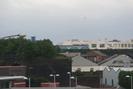 2009-06-17.7570.Birmingham.jpg