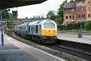 2009-06-19.7584.Banbury.jpg