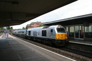 2009-06-19.7585.Banbury.jpg
