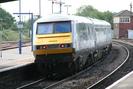 2009-06-19.7591.Banbury.jpg