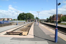 2009-06-19.7595.Banbury.jpg
