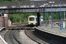 2009-06-19.7596.Banbury.jpg