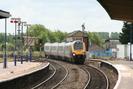 2009-06-19.7605.Banbury.jpg