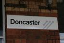 2009-06-19.7610.Doncaster.jpg