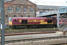 2009-06-19.7611.Doncaster.jpg
