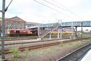 2009-06-19.7612.Doncaster.jpg