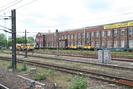 2009-06-19.7613.Doncaster.jpg