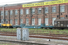 2009-06-19.7614.Doncaster.jpg