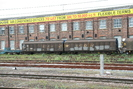 2009-06-19.7615.Doncaster.jpg