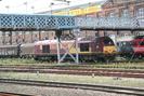 2009-06-19.7617.Doncaster.jpg