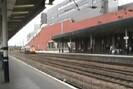 2009-06-19.7618.Doncaster.mpg.jpg