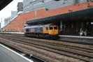 2009-06-19.7619.Doncaster.jpg
