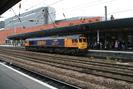 2009-06-19.7622.Doncaster.jpg