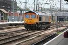 2009-06-19.7627.Doncaster.jpg