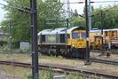 2009-06-19.7631.Doncaster.jpg