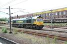 2009-06-19.7632.Doncaster.jpg