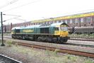 2009-06-19.7634.Doncaster.jpg