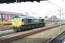 2009-06-19.7635.Doncaster.jpg