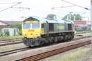 2009-06-19.7636.Doncaster.jpg