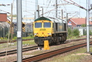 2009-06-19.7637.Doncaster.jpg