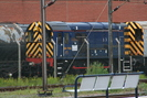 2009-06-19.7639.Doncaster.jpg