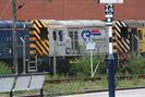 2009-06-19.7640.Doncaster.jpg