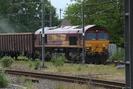 2009-06-19.7646.Doncaster.jpg