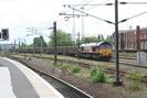 2009-06-19.7648.Doncaster.jpg