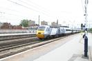 2009-06-19.7652.Doncaster.jpg