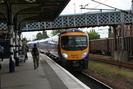 2009-06-19.7662.Doncaster.jpg