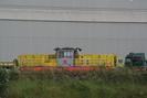 2009-06-19.7663.Barnetby.jpg