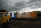 2009-06-19.7665.Barnetby.jpg