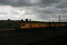 2009-06-19.7671.Barnetby.jpg
