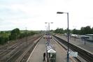 2009-06-19.7673.Barnetby.jpg