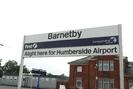2009-06-19.7674.Barnetby.jpg