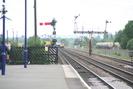2009-06-19.7675.Barnetby.jpg