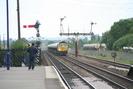2009-06-19.7677.Barnetby.jpg